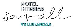 Sa Vall Hotel